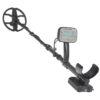 Металотърсач Golden Mask 5+ SE Platinum 15-30kHz с безжични слушалки - 4