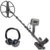 Golden Mask5+ SE Relictum 5-15kHz безжични слушалки