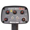 Металотърсач Golden Mask 4 PRO S MDETECTORS – 18Khz с базова 30х25см - 2