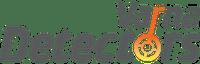 Varnadetectors лого